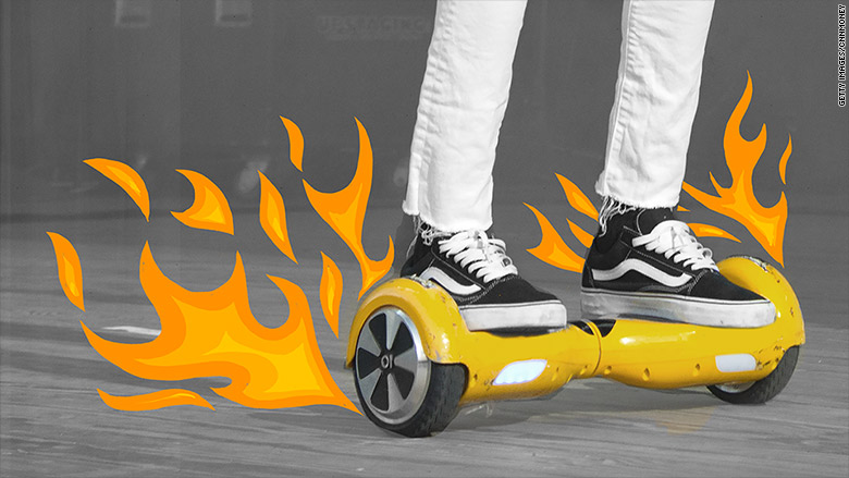 151214100212-hoverboard-sales-780x439